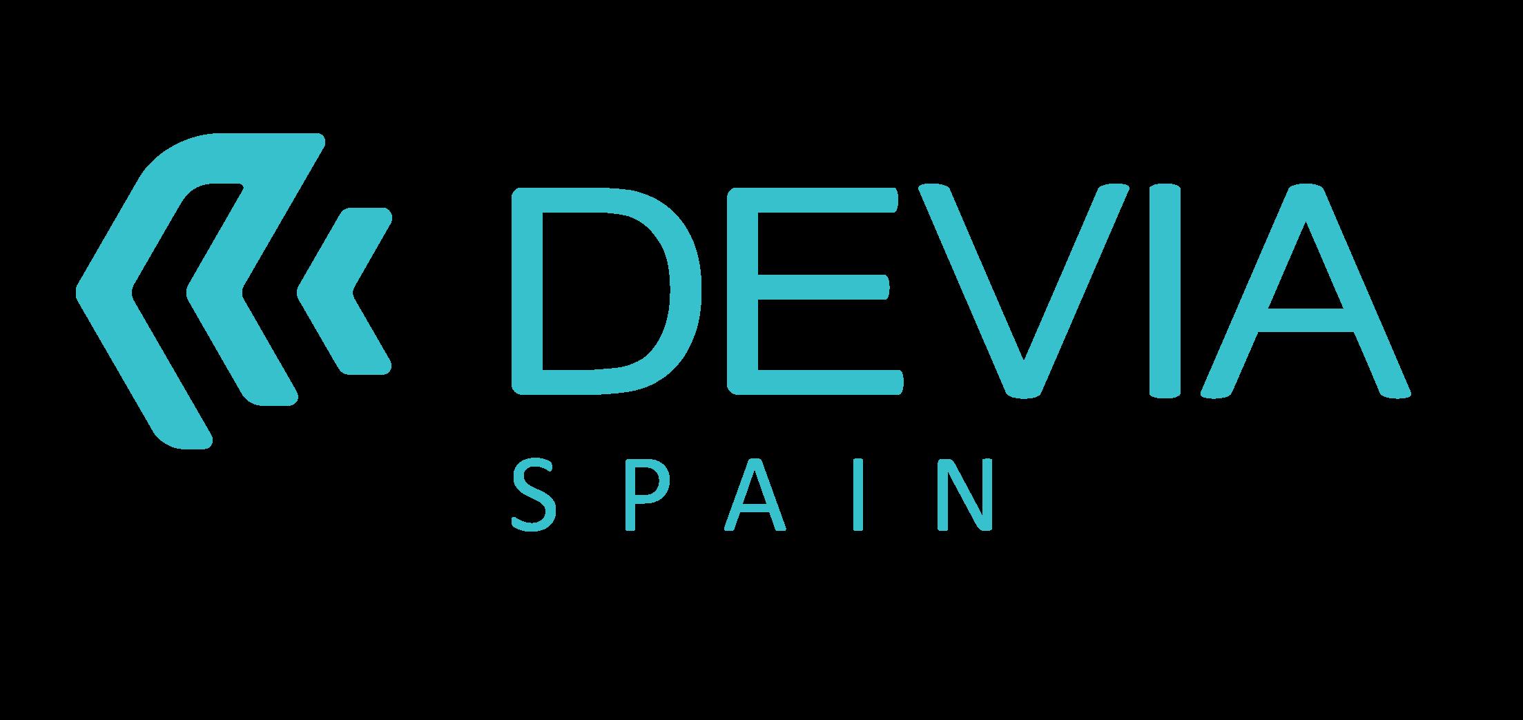 Blog Devia Spain