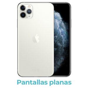 p-plans2