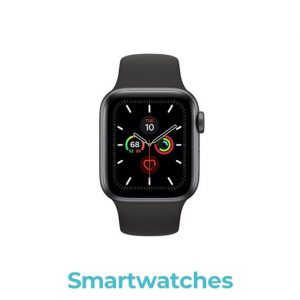 p-watch2