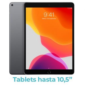 tablets3
