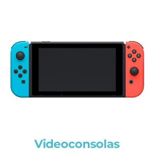 videoconsolas2