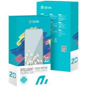 Pack 5 Vinilos Originales Smartphone