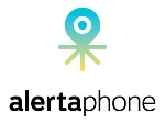 Vertical_alertaphone (3)