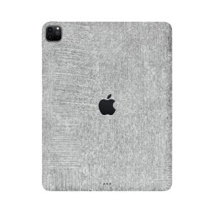 Pack 5 Vinilos Texturas Tablet