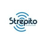 strepito_400x400 (1)