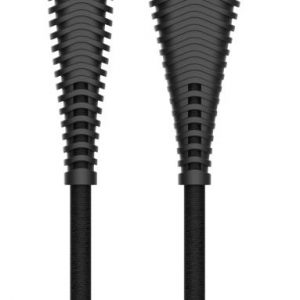 Cable Fish 1 Series TIPO C 1.5m (5V 2.4A)