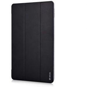 Funda light grace iPad pro 10.2 negro