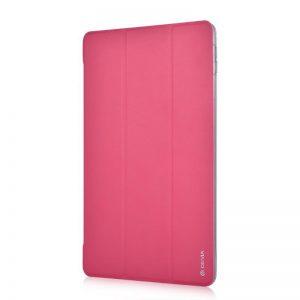 Funda light grace iPad pro 10.2 rosa oro