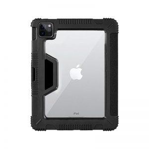 Funda antigolpes Shock Series iPad pro 11 (2020)
