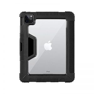 Funda antigolpes Shock Series iPad pro 12.9 (2020)
