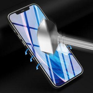Cristal templado VEVF iPhone 12