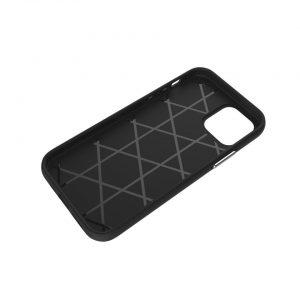 Funda KimKong Series iPhone 12 pro max